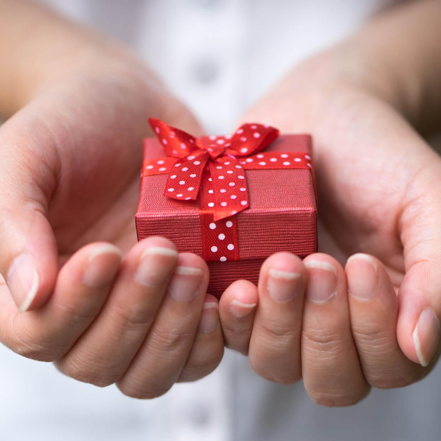 9-regalo.jpg