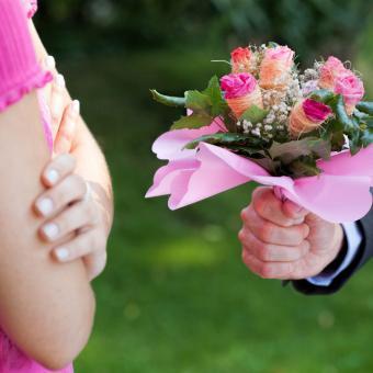 https://cf.ltkcdn.net/relaciones/images/slide/239857-850x850-9-flores-repentinas.jpg