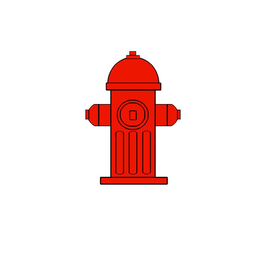 fire safety education clip art lovetoknow rh safety lovetoknow com  safety clipart free download