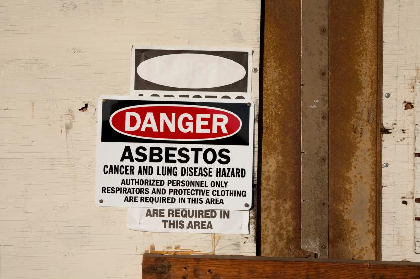 https://cf.ltkcdn.net/safety/images/slide/123411-849x565-Asbestos.jpg