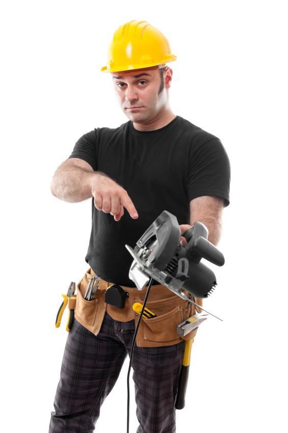 https://cf.ltkcdn.net/safety/images/slide/147363-565x850r1-Saw-Safety.jpg