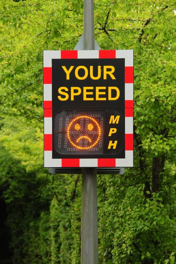 https://cf.ltkcdn.net/safety/images/slide/147365-565x850-Speed-Sign.jpg