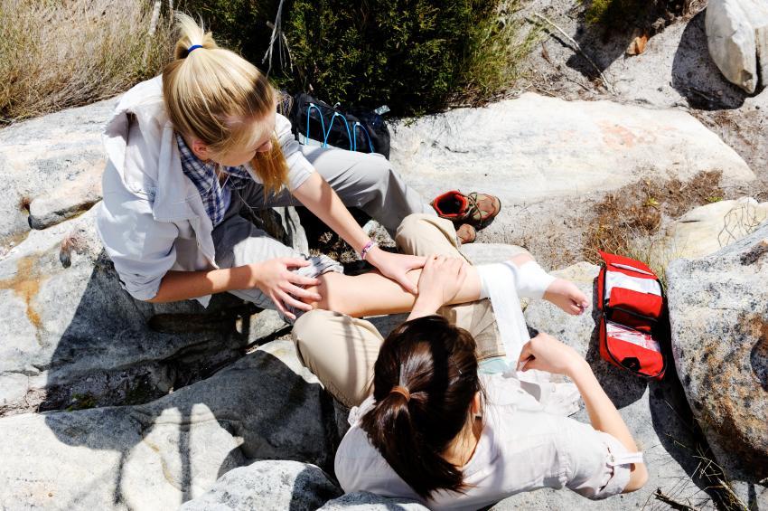 https://cf.ltkcdn.net/safety/images/slide/151167-850x565-hiking-injury.jpg