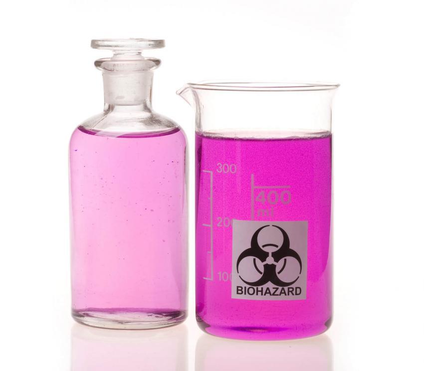 https://cf.ltkcdn.net/safety/images/slide/253261-850x744-2-important-lab-safety-symbols.jpg