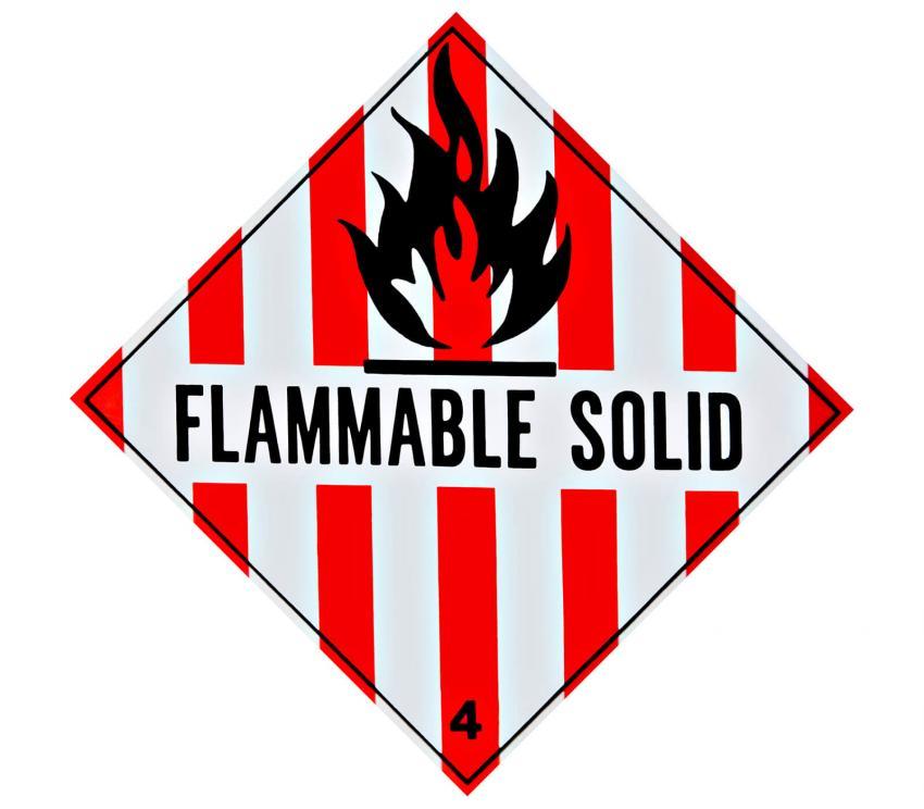 https://cf.ltkcdn.net/safety/images/slide/253263-850x744-4-important-lab-safety-symbols.jpg