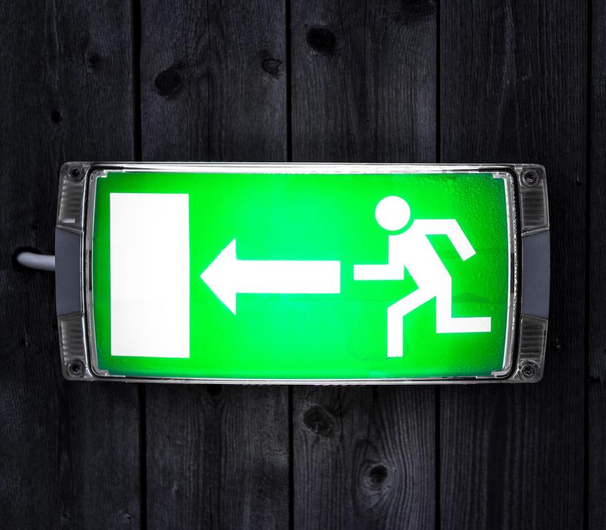 https://cf.ltkcdn.net/safety/images/slide/253266-850x744-9-important-lab-safety-symbols.jpg