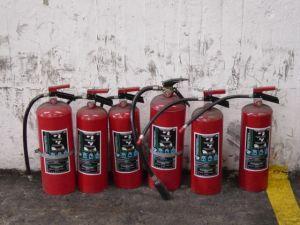 552049_extinguisher.jpg