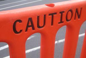 Sample Office Safety Programs