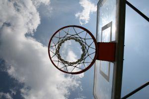 Hazards in Basketball
