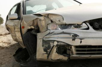Dangerous Driving Habits