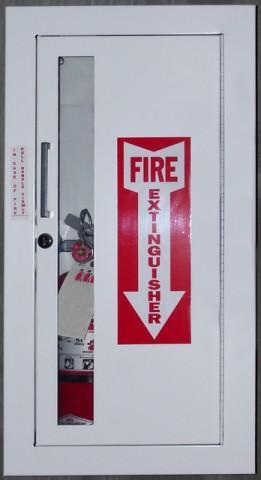 Hand Sanitizer Fire Hazard
