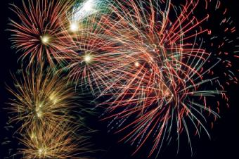 Fourth of July Holiday Safety Tips