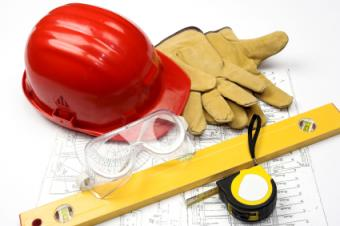 Why Workplace Safety Is Important