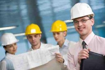 Strategies to Improve Workplace Safety