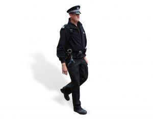 https://cf.ltkcdn.net/safety/images/slide/123320-300x233-law_enforcement.jpg