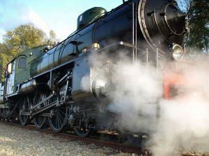https://cf.ltkcdn.net/safety/images/slide/123323-300x225-railroad_occupations.jpg