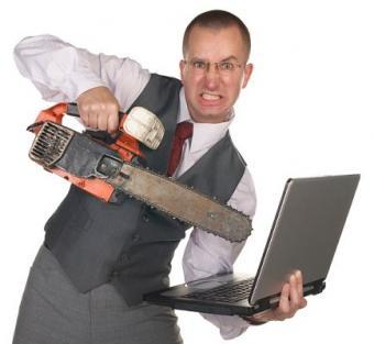https://cf.ltkcdn.net/safety/images/slide/123400-434x400-funnyworksafe11.jpg