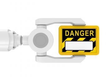 https://cf.ltkcdn.net/safety/images/slide/123415-800x600-RobotSafety.jpg