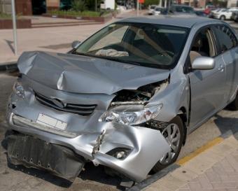 https://cf.ltkcdn.net/safety/images/slide/123426-499x400-healthsafe6.jpg