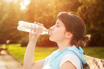 Summer Heat Safety Tips
