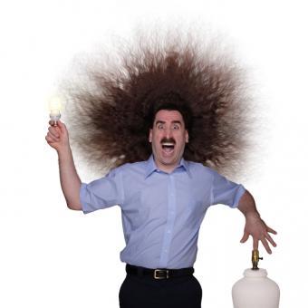 https://cf.ltkcdn.net/safety/images/slide/147666-693x693r1-Electrocution.jpg