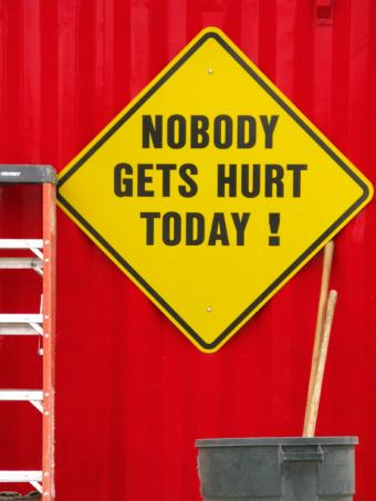 Places to Find Free Safety Slogans Online