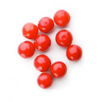 Jawbreakers or fire balls