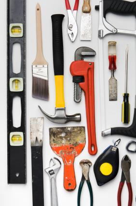 Free Hand Tool Safety Video