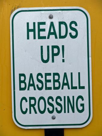 https://cf.ltkcdn.net/safety/images/slide/170050-638x850-Sports-Safety-Sign.jpg