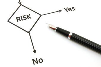 Creating Risk Management Plans