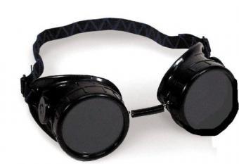 Hobart 770096 Welding Oxy-Acetylene Goggle