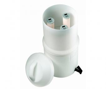 Katadyn TRK Drip Gravidyn Water Filter