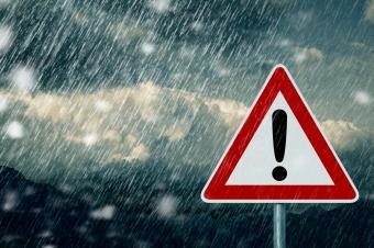 Flash Flood Safety