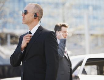 When Do You Need Security and Protection Services?