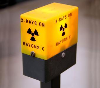 https://cf.ltkcdn.net/safety/images/slide/253262-850x744-3-important-lab-safety-symbols.jpg