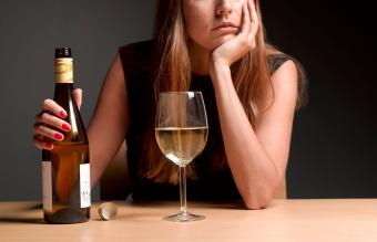 Does Drinking Alcohol Kill Germs or Help Fight Illness?