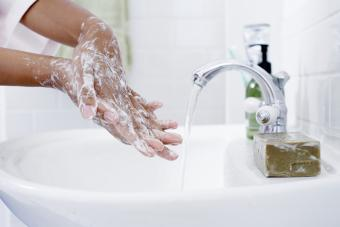 Does Soap Kill Germs? How Common Types Prevent Illness