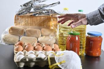 Home Quarantine Checklist for Your Emergency Stockpile