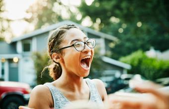 11 Easy Pranks Guaranteed to Get Laughs