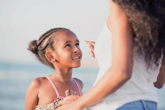 Safety Topics for Summer