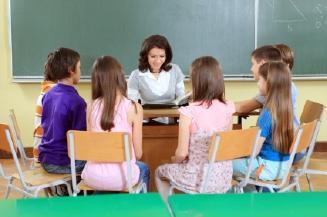 Classroomlockdownsafetykit.jpg