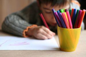 Coloring_book.jpg