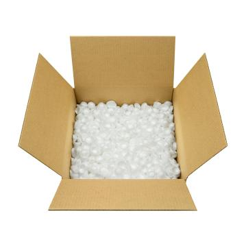 PackingStyrofoam.jpg
