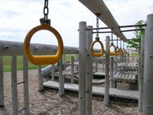 Playground_hazards.jpg