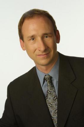 Dr. Dougherty