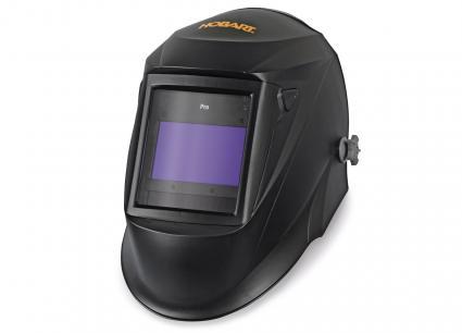 Hobart 770753 Pro welding helmet