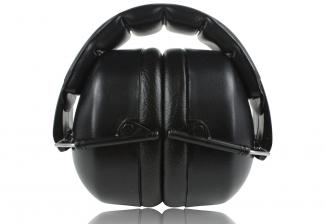 ClearArmor Safety Ear Muffs
