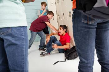 why is it important to follow school rules