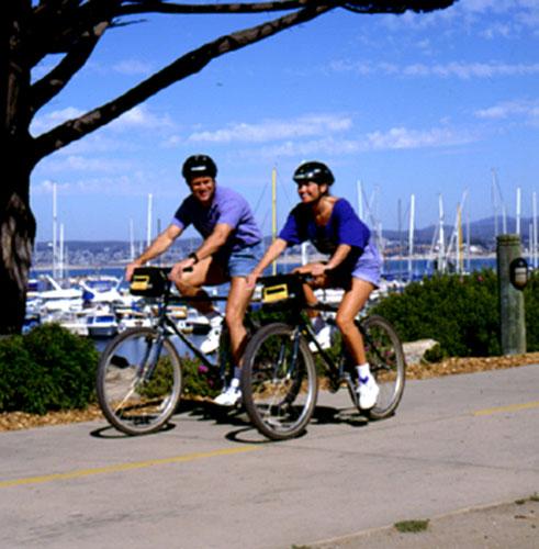 bicylists.jpg