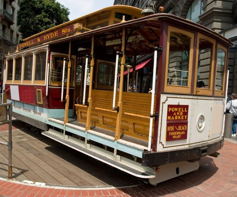 https://cf.ltkcdn.net/sanfrancisco/images/slide/10178-759x632r1-cablecar.jpg